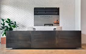 100 Coco Rebublic Republic Sydney Alexander And Co