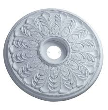Lowes Canada Ceiling Medallion by Ceiling Medallions At Home Depot Ceiling Design