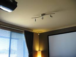 Fibre Optic Ceiling Lighting by The Fibre Optic Star Ceiling Thread Advice Tips Discussion And
