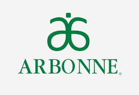 Arbonne Logo | Arbonne | Arbonne, Arbonne Logo, Arbonne Business Smartpartners Greystone Vista Knoxville Tennessee 23andme Promo Coupon Code Dna Genetic Testing Home Apple Store Google Employee Discount Wisconsin Active Carvana Coupon Code Macro Packaging Promo Codes For Mossy Oak Online Minimon Masters Pin By Lexie On Healthy Eats In 2019 Arbonne Zeppes Coupons Mentor Valentines Day Husband Crabtree Free Shipping Huntington Beach Suites Tori Richard Mills Uniform Promo 20 Off Skinny Bunny Tea Black Friday Codes Coupons Estroven Digital Igloo Cooler