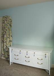 West Elm Bliss Sofa Craigslist by Blog U2014 Mallory Treece Interiors