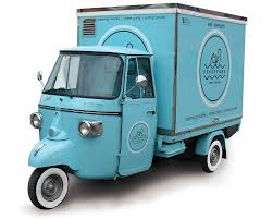 Ape Piaggio Van Designed For Street Vending And Catering. See The ... Chrysler Shaved Ice Truck Snow Ball For Sale In Florida For A Mobile Business That Does Not Sell Food Ideas Flower Vending Fv55 Coffee Food Vending Cart Kiosk Mobile Truck Used Gmc Savana Cutaway Tennessee Front View Of The Stouffers Promotional Vehicle Stouffersmac Trucks Npc1034 Brand New Enclosed Ccession Trailer Best 25 Bbq Trailer Sale Ideas On Pinterest Baoju Model Top Quality Customizedoemand Multicolor 2017 Ford Gasoline 22ft 165000 Prestige Custom