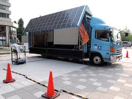 File:Kishimura Industry Ranger Hybrid Wing Van Solar Power Truck ... Gmc Sierra 1500 Interior Image 97 2013 Cadillac Escalade Reviews And Rating Motor Trend Chevy Gmc Bifuel Natural Gas Pickup Trucks Now In Production 4x4 Crew Cab 60l Clean Hybrid Neat Chevrolet Silverado Specs 2008 2009 2010 2011 2012 Filekishimura Industry Ranger Wing Van Solar Power Truck Volkswagen Jetta Autoblog Chevrolet Price Photos Used Electric Features Ford Cmax For Sale Pricing Edmunds