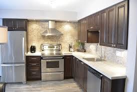 couleur armoire cuisine fexa rénovation de salle de bain armoire de cuisine et