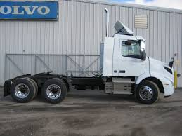 2019 Volvo Vnr, Cincinnati OH - 5001849063 - CommercialTruckTrader.com Powershift 2016 V2 Number 1 New Products From Intertional Minuteman Trucks Inc Excavating Excavation Services Franklin Wrentham Norfolk Pin By Lr27rl04 On Brummis Zum Geld Verdien Pinterest Jones Contracting Home Facebook Careers Truck Lettering And Graphics Crivello Signs 508660 About 5086601271 Truck Trailer Transport Express Freight Logistic Diesel Mack 2019 Volvo Vnr Ccinnati Oh 5001849063 Cmialucktradercom Tractor Supply Co