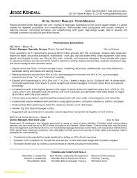 99 Restaurant Manager Resume Sample Free | Www.auto-album.info 910 Restaurant Manager Resume Fine Ding Sxtracom Guide To Resume Template Restaurant Manager Free Templates 1314 General Samples Malleckdesigncom Store Sample Pdf New 1112 District Sample Tablhreetencom Best Example Livecareer Objective Samples For Supply Assistant Rumes General Bar Update Yours 2019 Leading Professional Cover Letter Examples In Hotel And Management