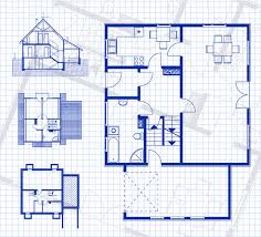 58 Lovely Online Home Design Plans - House Floor Plans - House ... Home Interior Design Online 3d Best Game Of Architecture And Fniture Ideas Diy Software Free Floor Plan Aloinfo Aloinfo Mansion Uncategorized Excellent Within Architect 3d Style Tips Contemporary In A House With Modern Popular To Your Room Layout Free Software Online Is A Room
