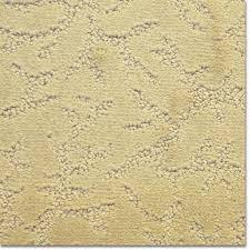 26 best carpets images on carpet tiles carpet and carpets