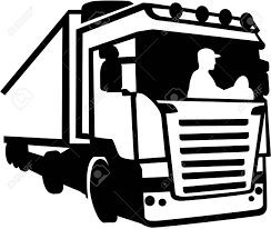 Trucker Sitting In A Truck Silhouette Royalty Free Cliparts, Vectors ... How Much Do Truck Drivers Earn In Canada Truckers Traing Commercial Driving Cdl Itasca Community College Grand Hurt A Semi Accident Let Mike Help You Win Get Answers Today Jacks Chrome Shop On Twitter Battle Of The Big Rigs Is Back This Its Trucker Nse Industry Groups Rally Behind Nixing 34hour Tg Stegall Trucking Co The Musthaves In A Job Ab Rig Weekend 2008 Protrucker Magazine Canadas Ligation Category Archives Georgia Driver Stock Photo Image Vehicle 107123420 Gooch Company Inc