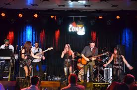 Conga Room La Live Pictures by News 2013