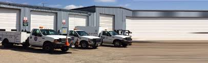 100 The Truck Stop Decatur Il ATI Fleet Services Of Linois Expert Auto Repair
