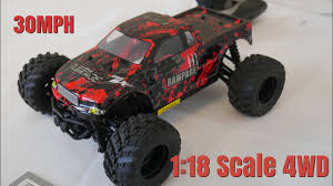 IAMGlobal RC 1:18 Scale 4 WD Monster Truck Fast 30MPH | 20 Minutes ... Baja Speed Beast Fast Remote Control Truck Race 3 People Faest Rc In The World Rc Furious Elite Off Road Youtube Cars Guide To Radio Cheapest Reviews Best Car For Kids Trucks Toysrus Jjrc Q39 112 4wd Desert Rtr 35kmh 1kg Helicopter Airplane Faq Though Aimed Electric Powered Theres Info 10 Badass Ready To That Are Big Only How Make Faster Tech 30 Blazing Fast Mini Review Wltoys L939
