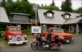 Forks Washington | Randy & Claire's Northern Michigan Why You Should Really Go To Forks Wa Teaching My Baby To Read A Work In Progress 1963 Chevrolet C10 Pinterest Bellas Truck Dent Stock Photo Royalty Free Image 33635914 Alamy 118 Chevy Twilight Greenlight Chevy 2 Door Pick Up Theres Something About Pickup Truck Cravings 17 Photos Food Trucks Nw 23rd Ave Alphabet The Worlds Best Of Bella And Forks Flickr Hive Mind Susie Harris May 2011 Jual Di Lapak Andiarsi Toys Forever Twilight Alice Jessica 7110 Pickup Pink Greenlight Goes Vampy Pickup Rises Up Die