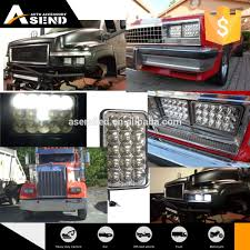 Ip67 45w Led Work Light For Offroad/truck/vicle/lorry High/low Beam ... 30 480w Led Work Light Bar Combo Driving Fog Lamp Offroad Truck Work Light Bar 4x4 Offroad Atv Truck Quad Flood Lamp 8 36w 12x Amazonca Accent Off Road Lighting Lights Best Led Rock Lights Kit For Jeep 8pcs Pod 18inch 108w Led Cree For Offroad Suv Hightech Rigid Industries Adapt Recoil 2017 Ford Raptor Race Truck Front Bumper Light Bar Mount Foutz Spotlight 110 Rc Model Car Buggy Ctn 18w Warning 63w Dg1 Dragon System Pods Rock Universal Fit Waterproof Cars