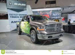 RAM 1500 Green Truck Of The Year 2015 On Display Editorial Photo ... Green Intertional Scout Truck By Harvester Stock Editorial Photo This Electric Startup Thinks It Can Beat Tesla To Market The Los Angeles July 25 Image Free Trial Bigstock Infusion Truck Closed 11 Reviews Food Trucks Mar Vista Los Stop La Thetruckstop_la Twitter Profile Twipu What Colors Say About Your And Brand Insure My Best Cars Suvs From 2018 Angeles Auto Show Port Of Announces Zeronear Zero Emissions Demstration Tacos Chila Roaming Hunger Page 1 4 Mine Now 74 Cactus Posted In 620 Some Driver At Storquest Self Storage Playa Ca