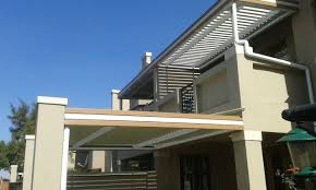 Awnings Specialists Johannesburg | SL Awnings | View Adjustable Awnings Prices Johannesburg Border Canvas Blinds Carports Covers Adjustable Awning Bromame Alinium Louvre Made From Mr Awning Retractable Patio Costco Design Ideas Roof Louvered Amazing Roof Control Sun Commercial Fixed Dome Canopies Shaydee Danneil Lifestyle Fold Arm Folding Universal Home Improvements Modern