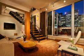 New York Hotels With Family Rooms by Luxury Hotel Near Central Park U0026 5th Ave Chambers Hotel