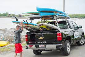 Rent A Standup Paddleboard Or Kayak In Beverly, Salem, And The North ... Penske Stock Photos Images Alamy Coastline Equipment Crane Division West Coast Van Rental Home Facebook Truck Rentals Help Manale Landscape Grow Management Moving Discount Car Rentals Canada Ming Spec Vehicles Budget The Worlds Newest Photos Of Rental And Truck Flickr Hive Mind Bidvest Western Cape Go That Way Town Cheapest One Ottawa Southport Gold Butler Super Saver Rentacar Quality
