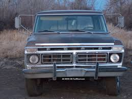 1976 Ford F250 F 250 Supercab Extended Cab Dually Dually Pickup ... 1976 Ford Truck The Cars Of Tulelake Classic For Sale Ready Ford F100 Snow Job Hot Rod Network Flashback F10039s New Arrivals Whole Trucksparts Trucks Or Best Image Gallery 315 Share And Download Truck Heater Relay Wiring Diagram Trusted Steering Column Schematics F150 1315 2016 Detroit Autorama Pickup Information Photos Momentcar F250 4x4 High Boy Ranger Mild Custom