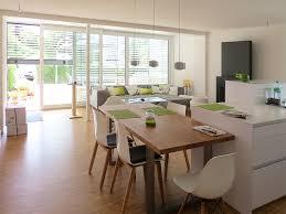 architekturbüro brinkmann umbau reihenhaus mit