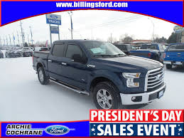 100 Used Truck Values Nada S For Sale In Cody WY 82414 Autotrader