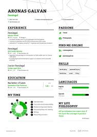 Paralegal Resume Example And Guide For 2019 Cover Letter Entry Level Paregal Resume And Position With Personal Injury Sample Elegant Free Paregal Resume Google Search The Backup Plan Office Top 8 Samples Ligation Sap Appeal Senior Immigration Marvelous Formidable Template Best Example Livecareer Certified Netteforda Cporate Samples Online Builders Law Rumes Legal 23