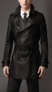 38 best jerry leather images on pinterest leather jackets men u0027s