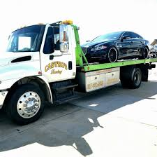 Castro's Towing - Towing Service - Arlington, Texas | Facebook - 7 ... Cheap Towing Kennedale 8449425338 Mansfield Police Arlington Tow Truck Company Worker Stole From Cars Nbc4 Neals Str8 Of Tx Youtube Fast 247 Find Local Trucks Now Most Common Reasons To Call A Jerr Dan Roaddssistcearltonflatbtowingfedexvan Eagle Dennys In Tx Services Area Cash For 844942 Tools 24 Hour Service Tarrant County Haltom City Aa