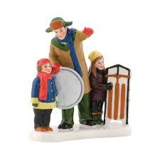 Dept 56 Halloween Village 2015 by Christmas Vacation Department 56 Figurines
