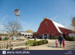 CHICAGO Illinois Red Barn At Farm In The Zoo Section Of Lincoln ... Sleich Toysrus Best 25 Barn House Decor Ideas On Pinterest Melissa Sigler Photographychic Vintage Wedding At Weston Red Farm Mother Son Father Fall Family Pictures Red Barn Decorah Theme Song 1970 Youtube Alburque Photographer Location Spotlight Abq Biopark Images Stock Pictures Royalty Free Photos And Adult Book Jersey New Kristi Nude Shindig Time Music San Luis Obispo New Times Bagwell Camping Trip 2015 With Review Weymouth Lyndsey Paige Photography Haley Joey Lewandowski Little Hen Stage Background Little