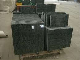 granite tiles slabs page3 s international co ltd
