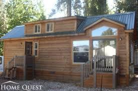 Mobile Homes For Sale In Oc Orange County CA 8 California Monarch
