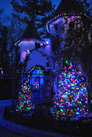 Flocked Christmas Trees Vancouver Wa by 1800 Best Christmas Entryway Images On Pinterest Christmas