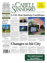 Milton Pumpkin Festival Pageant by Cabell Standard July 23 By Pc Newspapers Issuu