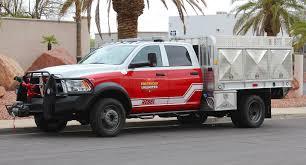 100 Fire Trucks Unlimited Trucks On Twitter 2017 REBEL Type 6