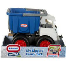 Little Tikes Dirt Diggers 2-in-1 Dump Truck - Walmart.com Little Tikes Dirt Diggers Dump Truck From Mga Eertainment Youtube 2in1 Food Kitchen Tikes Truck In Houston Renfwshire Gumtree 2 N 1 Ntures The Budding Entpreneur Monster Digger Big W Little Tikes Handle Hauler Ranch With Sounds 1299 Pclick Princess Cozy Spray And Rescue Fire Buy Online At The Nile Pink Children Kid Push Rideon Toy Racing Team Car Re Fuel Station Replacement Grill Decal Pickup Fix Repair Used Ip1 Ipswich For 2000 Shpock