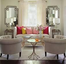 Living Room Hollywood Regency Modest On For Best 25 Decor Ideas