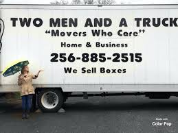 2 Guys And A Truck 1 Moving Company Fire Trucks – Deoradea.info Movers In Virginia Beach Va Two Men And A Truck Premove Planner Merchants Moving Storage Company On A Budget But Have Heavy Fniture There Is Solution You Can 2 Guys And Truck Chicago Best Resource Two Men And Fort Collins 17 Photos 11 Reviews Broad Street Rowland Signs Our Moves Residential Home Long Distance Office Cost Guide Ma North Wayne Livonia Mi Movers Careers