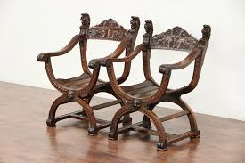 Oak 1890 Antique Pair Of Italian Savonarola Chairs, Carved Lion Heads #29324 Rocking Chair Black And White Stock Photos Images Alamy Sold Pink Cottage Beachview Fding The Value Of A Murphy Thriftyfun Amish Ash Wood Porch From Crystal Cove Vintage Meridonial Lounge Chair By Auguste Thonet 1890s Originals Chairmakers Goldwood Boris Antique Armchair Hap Moore Antiques Auctions The Chairis In House Restoring Ross