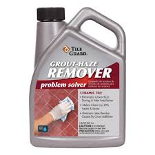 tile and grout cleaner lowes newfangled hotelagunazulpanama