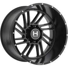 Custom Offsets - Wheels, Tires, Lifts, Spacers, Levels, Fitment ... Commercial Truck Bus Semi Tires Firestone Amazoncom Suv Wheels Automotive Street Offroad Wheel Collection Fuel Buy Dub Directa Black With Milled Accents 24 X 95 20 D2974ba630eb522582_14472fc7ffa1bb9d98a59b88151f5333bjpeg Food Words Meals Illustration Stock Photo Piston Slap Extra Rims For A Simplier Life The Truth About Cars Fuel Twopiece Offroad Dhwheelscom 8775448473 20x12 Moto Metal 962 Chrome Offroad Wheels Deep Dish Lip Off Road And Near Me Car Ideas