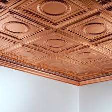 Fasade Glue Up Decorative Thermoplastic Ceiling Panels by 12x24 Ceiling Tiles Compare Prices At Nextag