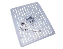 oxo silicone sink mat kitchen sinks adorable large sink protector stainless