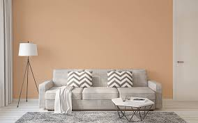 mcpaint bunte wandfarbe sand 10 liter weitere orange farbtöne erhältlich weitere größen verfügbar