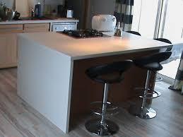 fabriquer sa cuisine en mdf comment fabriquer un caisson de cuisine etape 1 ilot cuisine ikea