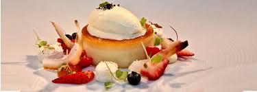 cuisine nouveau nouveau restaurant cruise food carnival cruise lines australia