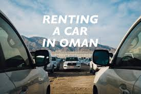 Renting A Car In Oman - Beyond The Route - Oman Travel Guide Moving Truck Rental Nyc Van New York Pickup Cargo Unlimited Miles Cheap Trucks Trendy Me Mini Little Stream Auto Cars And Holland Pa Companies Best 2018 Mileage Kalamazoomoving Penske 32 Boyer Circle Williston Vt Renting Refrigerated Hire In Ldon Hh With A Insider Mcadows For Rotary Team On The Move Club Of Madison Discount Rentals Image Kusaboshicom Fullyequipped Cversion Newark Jersey 2010 Dodge Ram 2500 Longterm Test Wrapup Review Car Driver