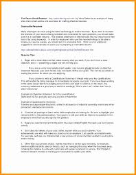 Food Service Resume Examples Samples Resume Ideas - Mla Format 85 Hospital Food Service Resume Samples Jribescom And Beverage Cover Letter Best Of Sver Sample Services Examples Professional Manager Client For Resume Samples Hudsonhsme Example Writing Tips Genius How To Write Personal Essay Scholarships And 10 Food Service Mplates Payment Format 910 Director Mysafetglovescom Rumes
