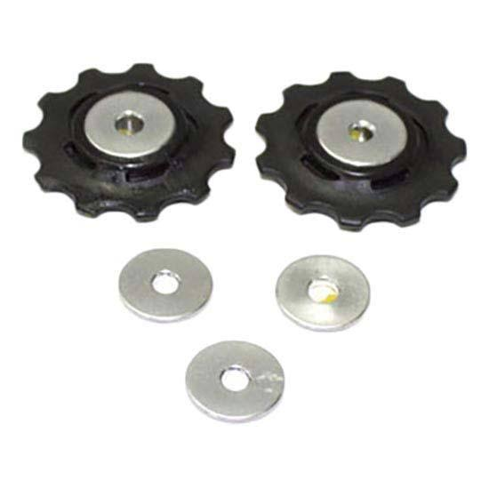 Sram Force Rival Apex 10 Speed Rear Derailleur Pulley Set