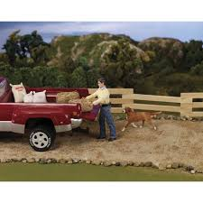 BREYER TRADITIONAL SERIES DUALLY TRUCK. Horseland. Breyer Traditional Series Dually Truck 2616 Wyldewood Tack Shop Stock Image Image Of Transportation Grill 2633831 Ram 3500 12v Powered Ride On Black Pacific Cycle Toysrus Recluse Keg Medias 2015 Chevy Silverado Hd3500 Liftd Trucks Women Rock Dodge Wrap Car City Let Kid Design A Dually And Its Actually Oneton Pickup Drag Race Ends With A Win For The 2017 Cj Dunlaps Ford F350 Platinum Joker Jr Forged American Dodge Monster Truck Dually Diesel 4x4 Fifthwheel Extreme Offroads Super Duty